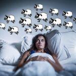 Як боротися із запущеним безсонням