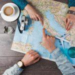 11 крутих способів подорожувати багато і дешево