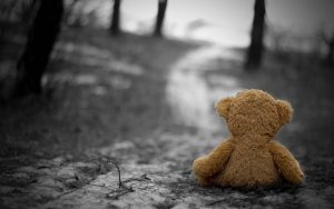 Цікавий і не зовсім стандартний погляд на самотність