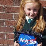 Шестирічка просить НАСА повернути Плутону статус планети