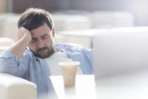 Як виспатися? 5 порад від лікаря