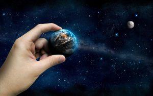 10 найбільш незвичайних одиниць виміру на Землі